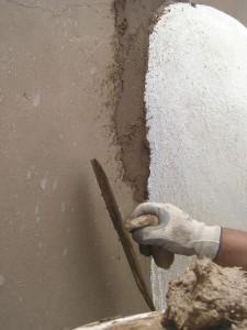 Surrey Handyman Plastering