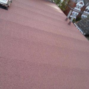 Flat Roof Repairs 02