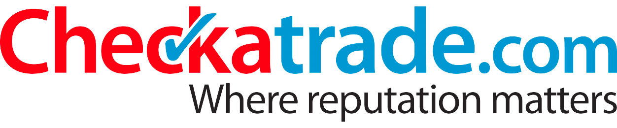 Checkatrade Builder